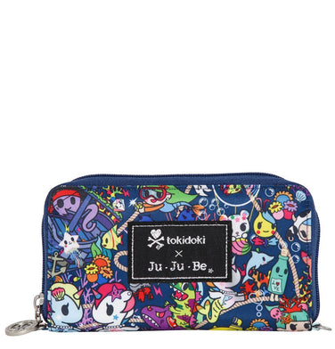 Be Spendy Tokidoki - Sea Punk
