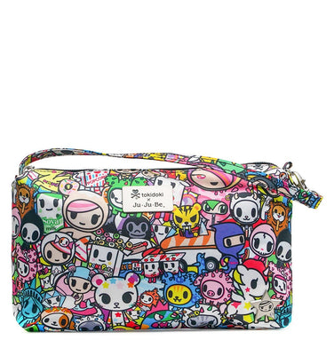 Be Quick Tokidoki - Iconic 2.0