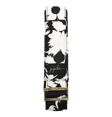 Messenger Strap - Imperial Princess
