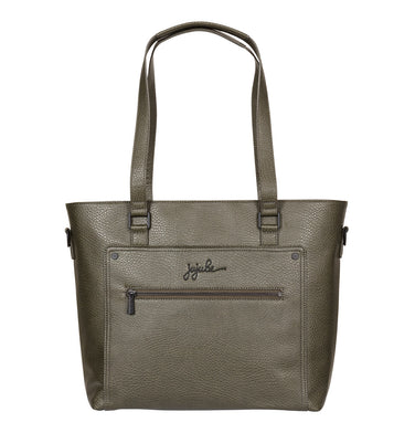 Everyday Tote - Olive