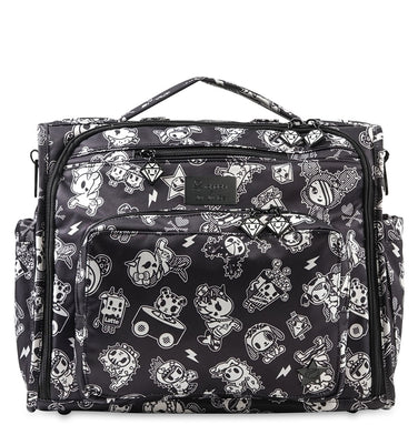 B.F.F. Tokidoki Changing Bag - The Queens Court