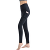 Leggings Shaper