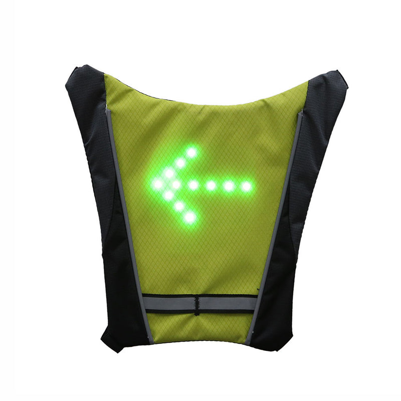 online get cheap led vest light