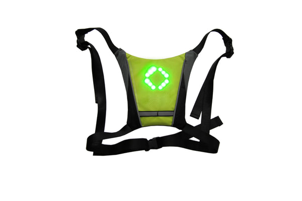 Online Get Cheap led Vest Light Eliyate
