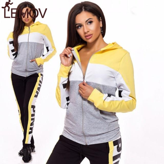 buy women jogging set