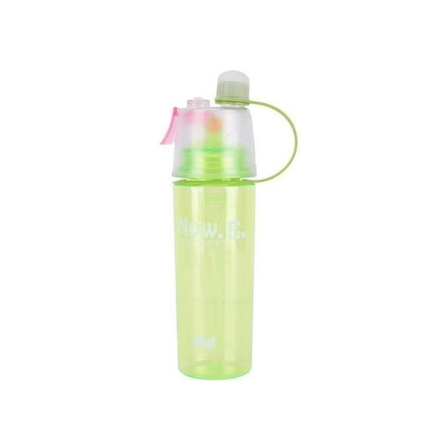 Mist-Water-Bottle-Sports-Spray-Proof