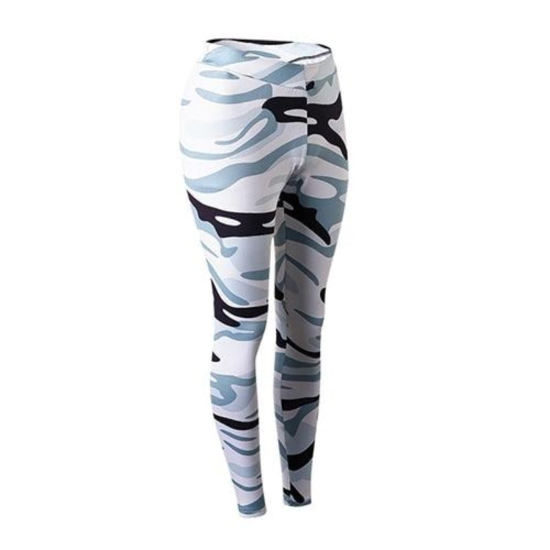 best women leggings in france