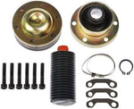 Drive Tech CV Joint Repair Kit- Front Shaft