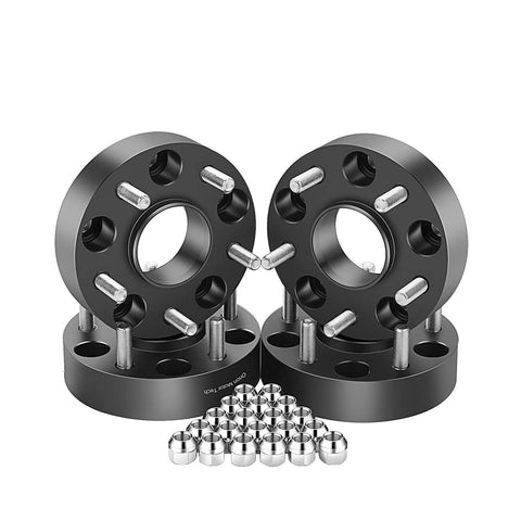 "1.5"" Wheel Spacer Kit"