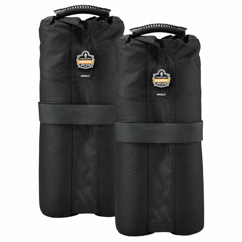 ergodyne® SHAX® 6094 Tent Weight Bags