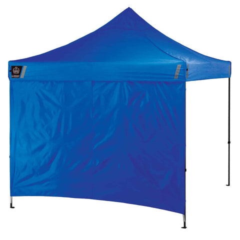 ergodyne® SHAX® 6098 Pop-Up Tent Sidewalls