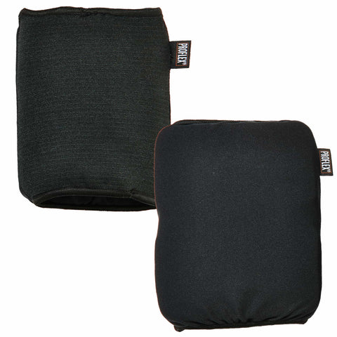 ergodyne® ProFlex® 260 Soft Slip-On Knee Pads