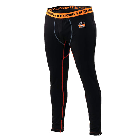 ergodyne® N-Ferno® 6480 Thermal Bottoms