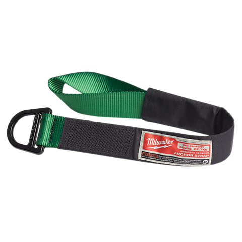 Milwaukee 50LBS Anchor Strap