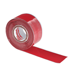 Milwaukee 12ft Self-Adhering Tape