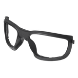 Milwaukee Performance Safety Glasses with Gaskets