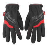 Milwaukee Free-Flex Work Gloves