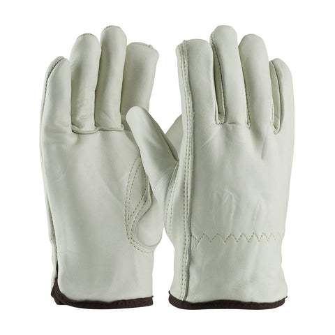 PIP® Top Grain Cowhide Leather Glove w/3M™ Thinsulate™ Lining - 77-269
