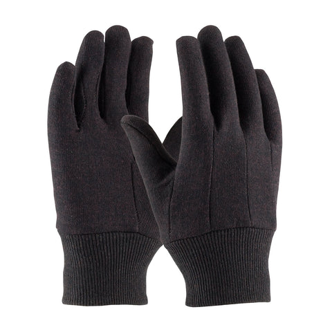 PIP® Regular Weight Polyester/Cotton Jersey Glove - 95-808C