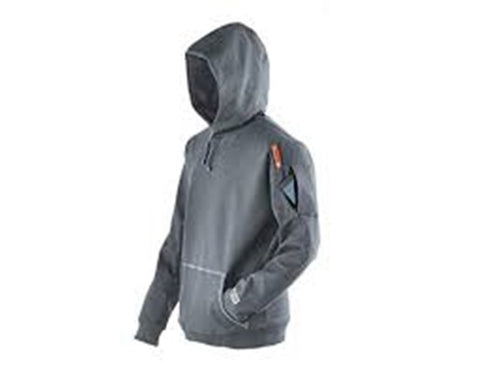 ergodyne® Core Performance Work Wear® 7440 FR Sweatshirt w/Hood