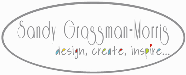 Sandy Grossman-Morris Designs