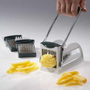 "Westmark ""Easy Stix"" French Fry Cutter"