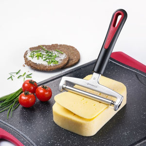 Westmark Germany 'Gallant' Cheese slicer
