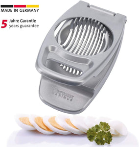 Westmark Germany 'Maximus' Egg slicer