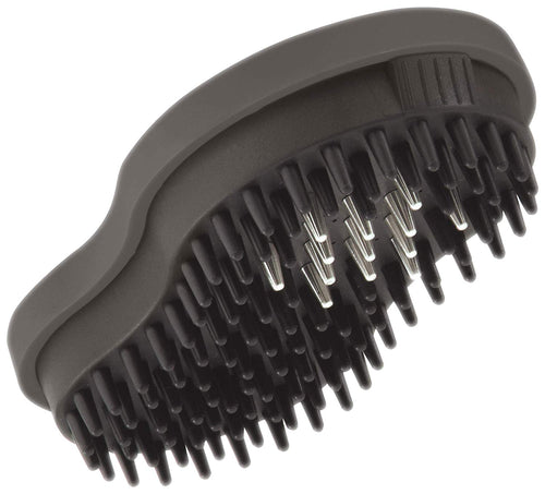 Zielonka Germany 'Zilopet' Pet brush with a natural deodorizer.