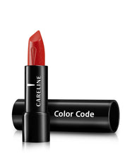 Careline Lipstick Color Code R22 Spicy Red