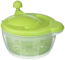 "Westmark ""Fortuna"" Salad Spinner"