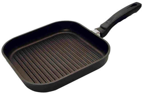 ELO Square Grill pan 11inch