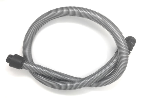 Severin Germany Replacement Hose for Bagless Vacuum (MY7115, MY7118)