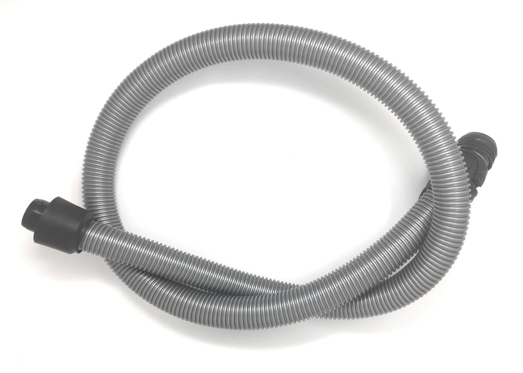 Severin Germany Replacement Hose for Bagged Vacuum (BC7055, BC7058)