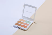 Careline Pro Conceal & Correct Kit