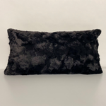Load image into Gallery viewer, Crush Bolster Pillow Case