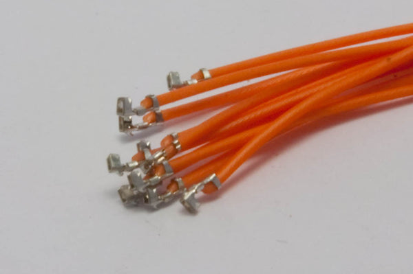 Molex Picoblade Wires 150mm