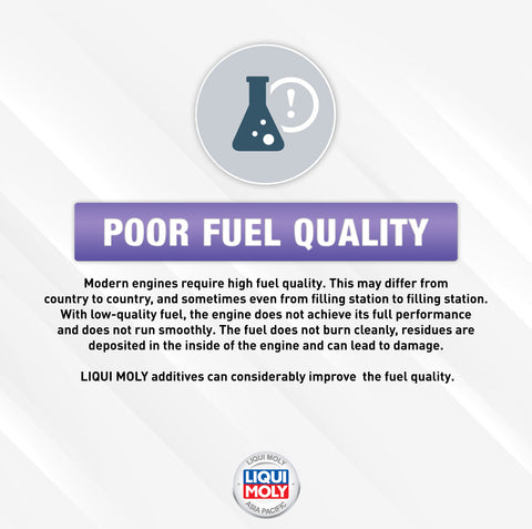additives-poor-fuel-quality