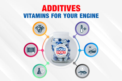 additives-vitamins-for-your-engine