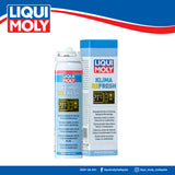 Liqui Moly Pro-Line Klima Fresh - Car Care (75ml) 20000