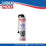 LIQUI MOLY TIRE REPAIR SPRAY 3343 (500ml)