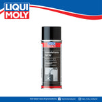 Liqui Moly Weld Primer Spray 6000 (400ml)