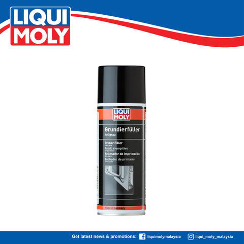 Liqui Moly Primer Filler 6047 (400ml)
