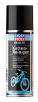 Liqui Moly Bike Chain Cleaner & Bike Chain Oil Dry Lube, 6054 & 6051 (SUPER BUNDLE DEAL)