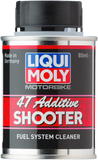 LIQUI MOLY MOTORBIKE 4T SHOOTER 7822 (80ml)