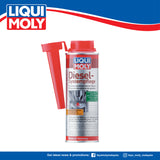 Liqui Moly Common Rail Additive 8953 (250ml)