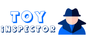Toy Inspector