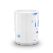 Load image into Gallery viewer, MELiUS ECOSYSTEM | Coffee Cup