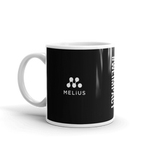 Load image into Gallery viewer, Good things | Coffee Mug