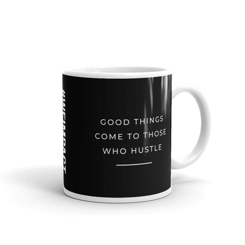 Good things | Coffee Mug